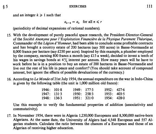 exercises-godement-algebra-1968
