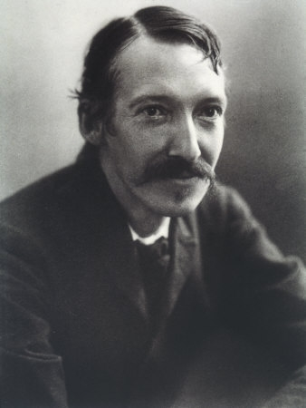 robert-louis-stevenson-the-scottish-writer-and-poet-at-the-age-of-40
