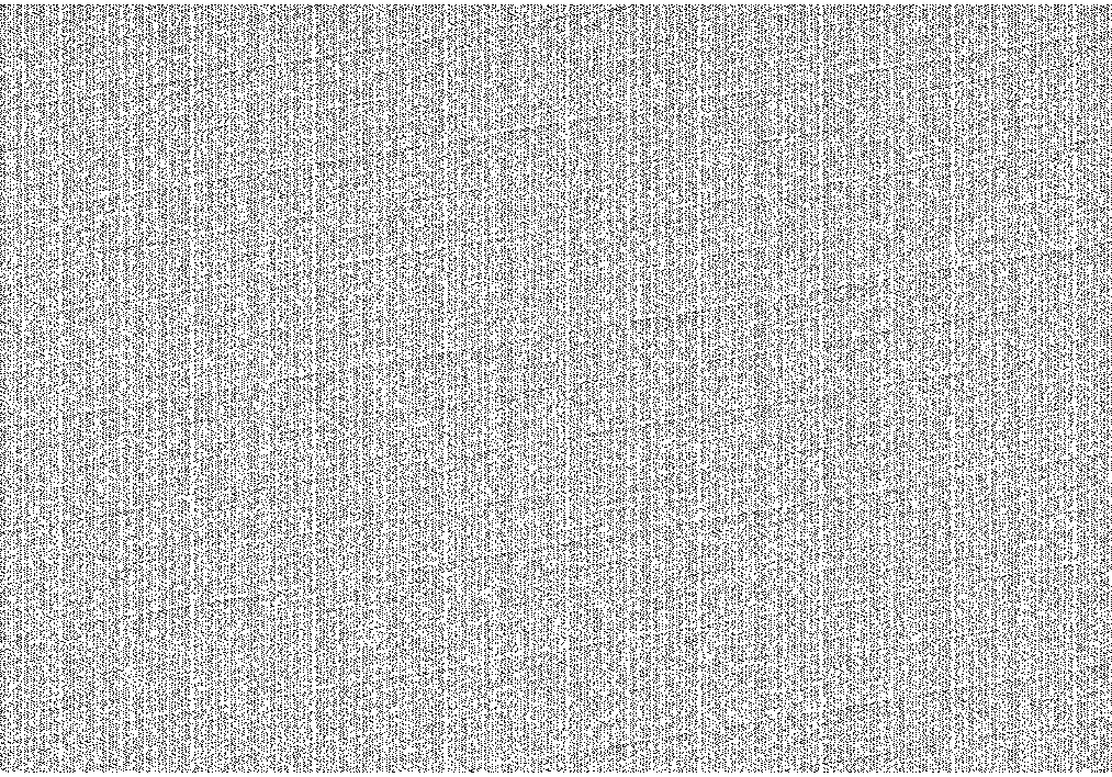 x2 plus y2 - lines of 2310 up to 1617000 - left half of pic