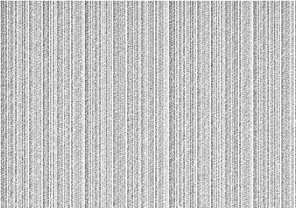 x2y2 gaps mod 1152