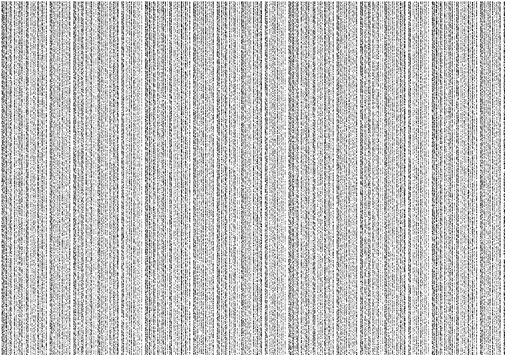 x2y2 gaps mod 1440