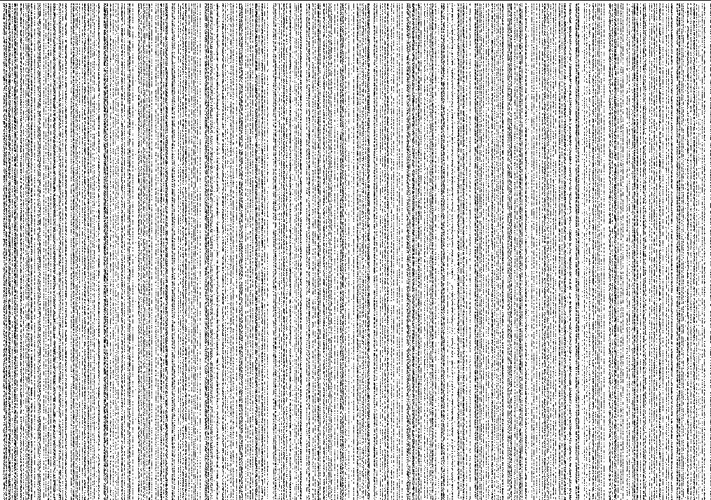 x2y2 gaps mod 304200