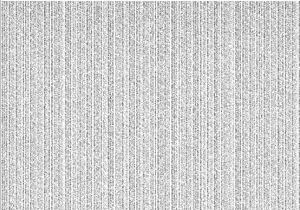 x2y2 gaps mod 3346200 v2