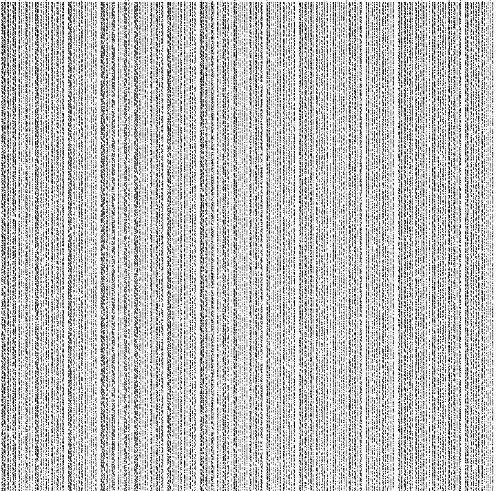 x2y2 gaps mod 720