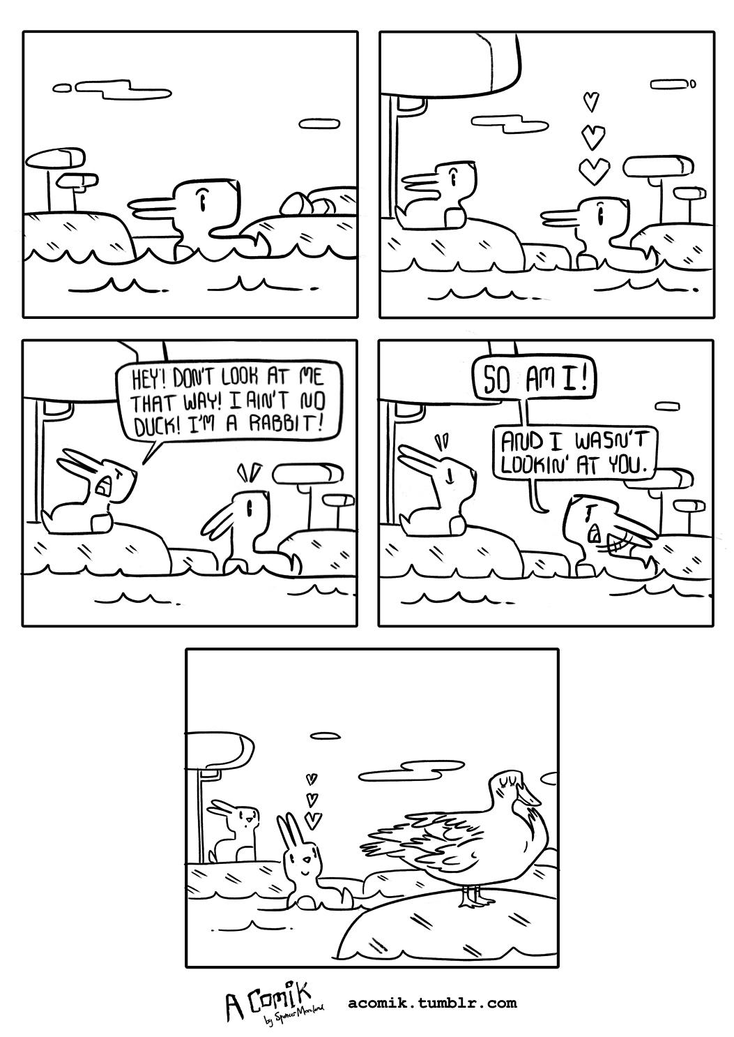 duckrabbitcomik