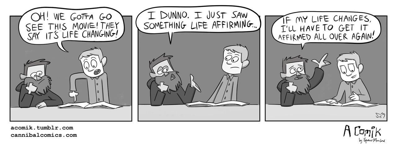 lifeaffirmingmovies