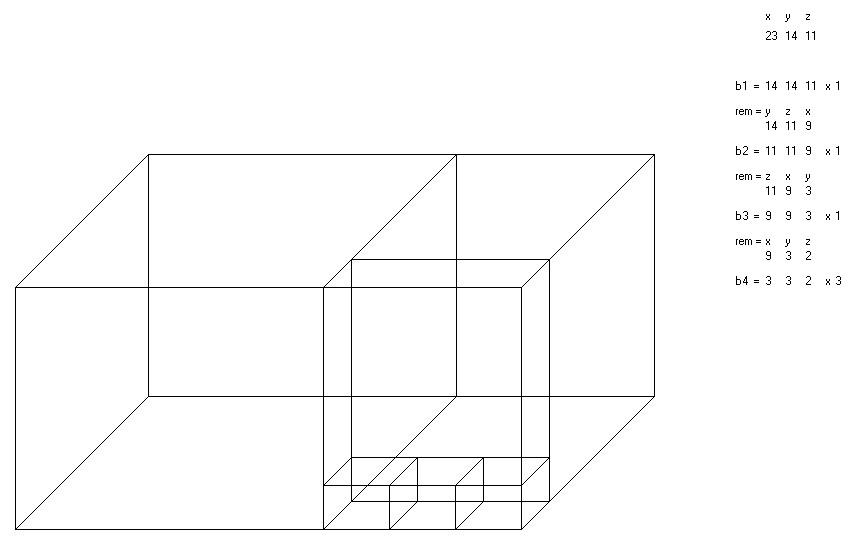 3D 23 14 11