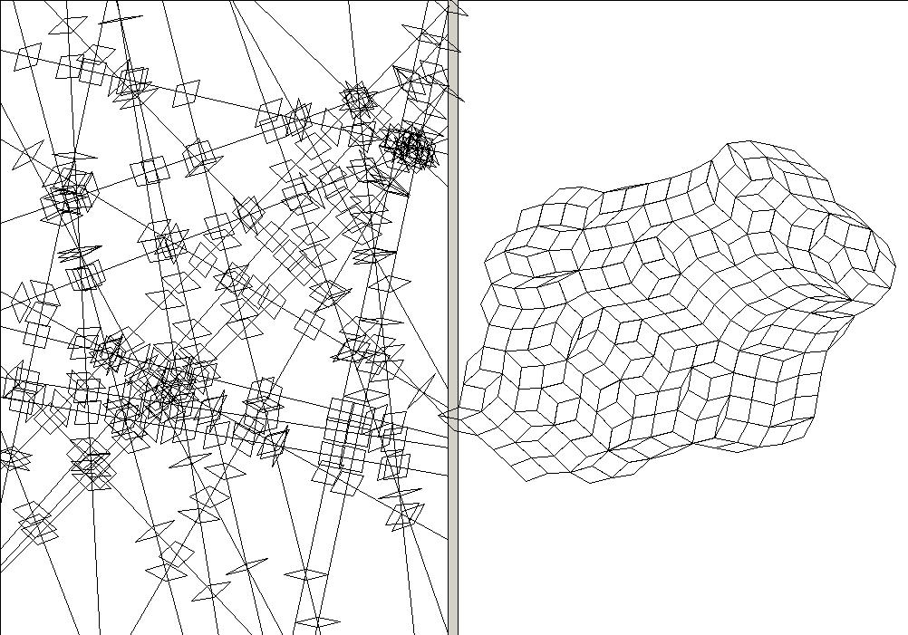 r30l 5