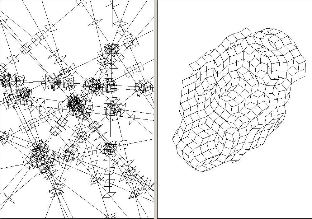 r30l 6