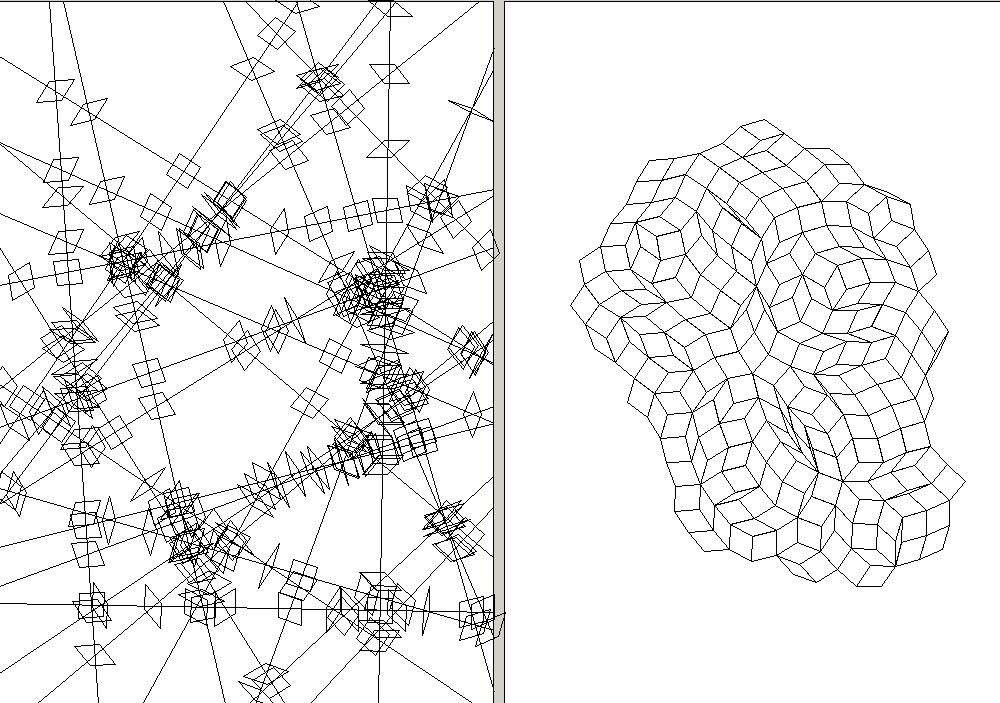 r30l 9