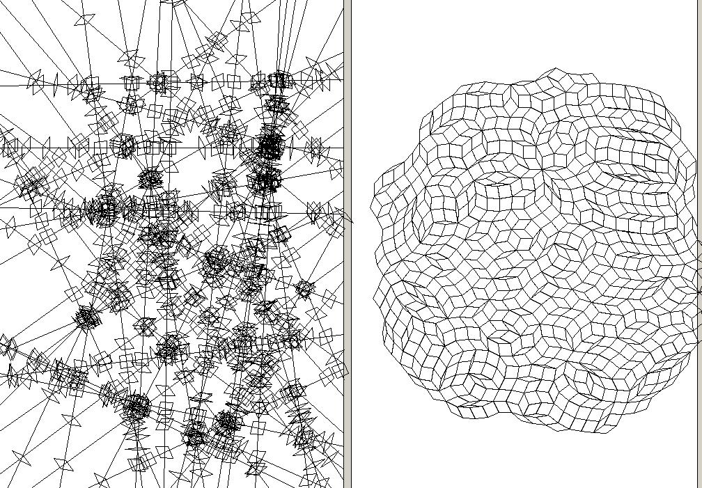 r50l 10 - 812 shapes