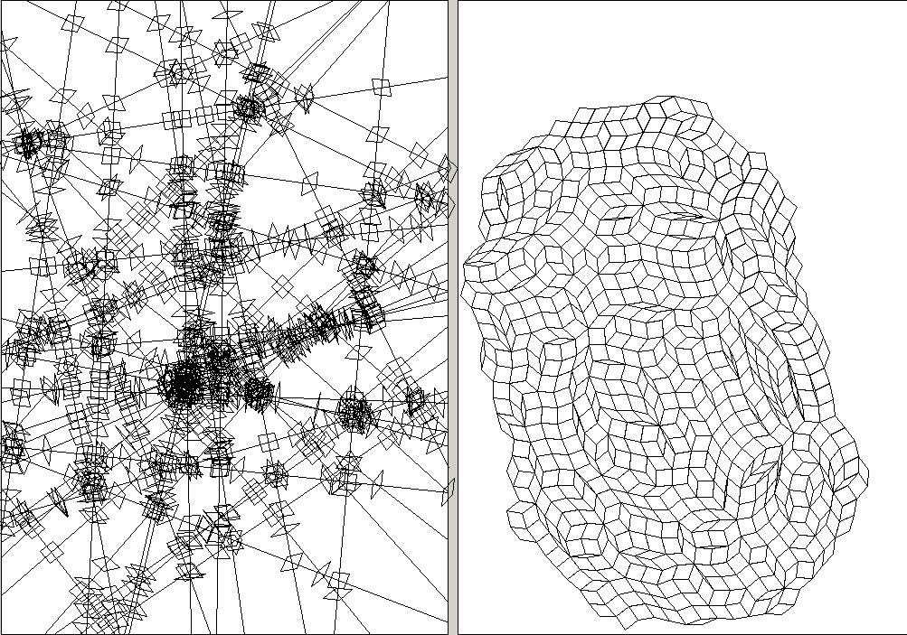 r50l 7 - 762 shapes