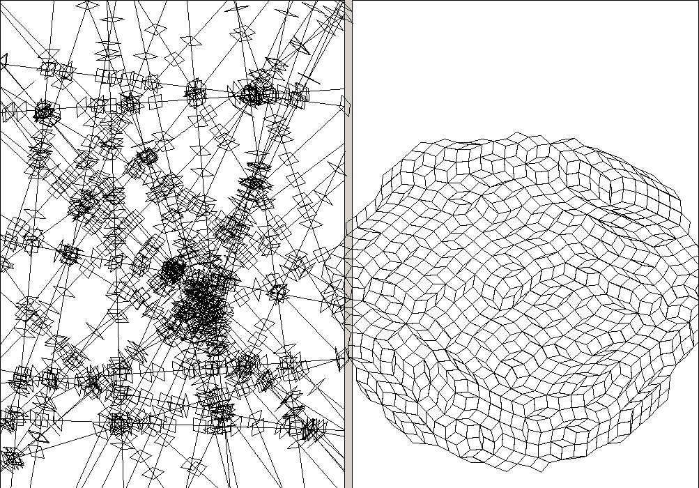 r50l 8 - 834 shapes