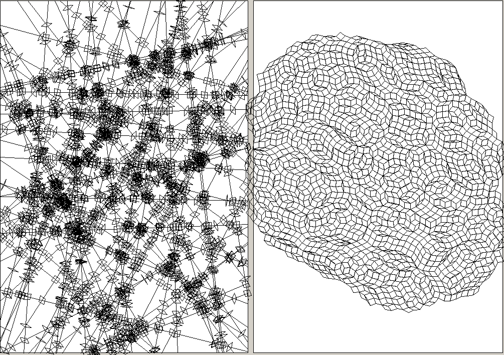r80l - 2034 shapes