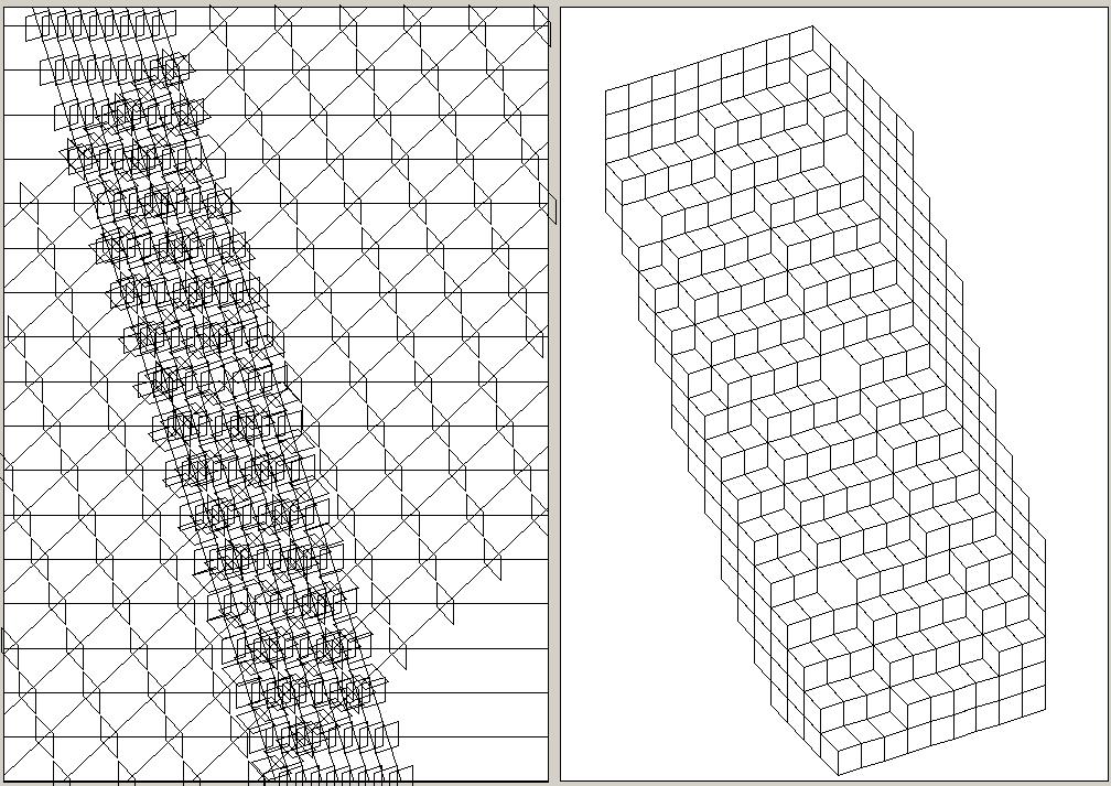 rand 3 angles