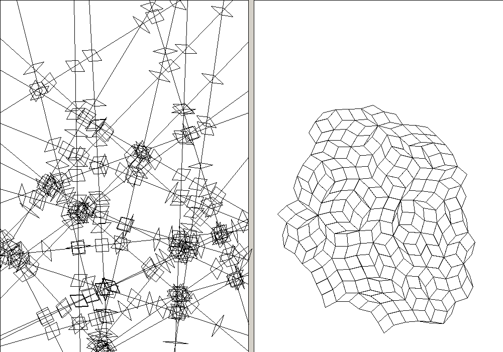 rand 30 lines 3