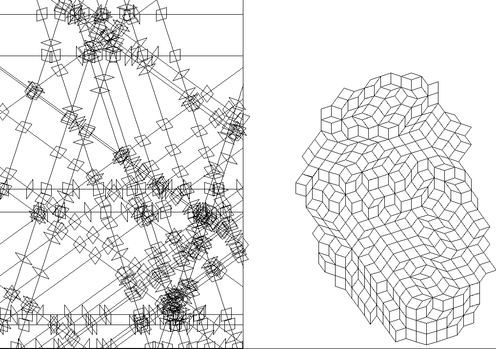 simple 5fold - 40 lines