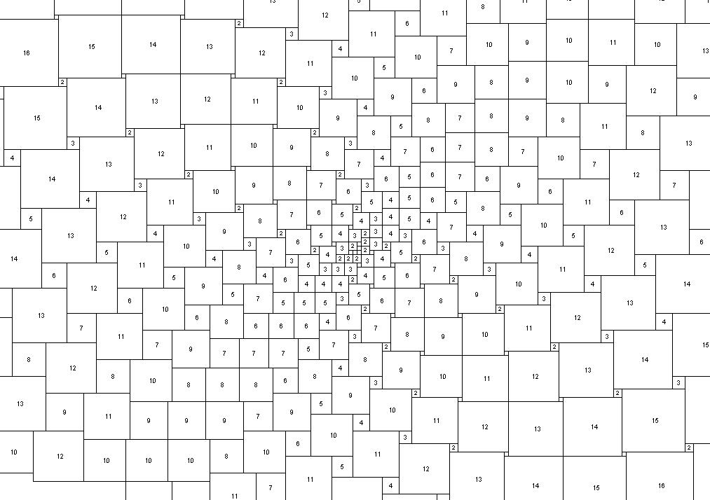 parabola tiling 1