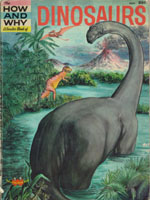 how_and_why_dinosaurs_s